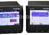 ML-LP-S16锥度检测仪 代理韩国DONGDO东渡锥度测量仪ML-LP-S14 ML-LP-S16锥度检测仪