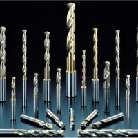 合金钻头电锤钻头厂家批发价格图  合金钻头电锤钻头厂家批发价格图