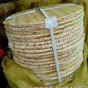 30CM饺子盖帘图片