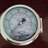 新疆英格索兰空压机压力表54772058,  乌鲁木齐英格索兰压力表