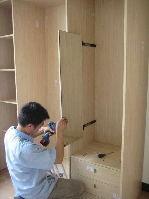 家具维修图片/家具维修样板图 (2)