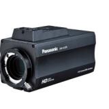 松下AW-HE870MC摄像机