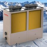 空气能采暖设备厂家|空气能采暖设备厂家报价|空气能采暖设备