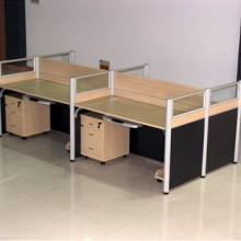 办公桌椅安装 广州家具维修公司 家具维修哪家好