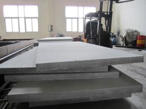 供应904L不锈钢环保板,耐高温耐腐蚀,不锈钢板厂批发