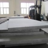 904L不锈钢中厚板供应商,904L不锈钢中厚板厂家直销,不锈钢板厂