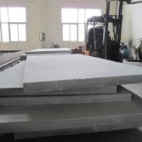 904L不锈钢板厂家,超厚904L不锈钢板定做,高防腐904L不锈钢板供应商,可零割