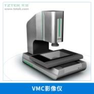 江苏VMC影像仪图片