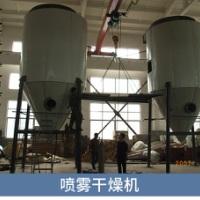 全自动奶粉生产设备