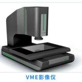 天准VME高性价比自动影像仪