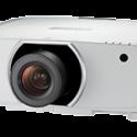 9000流明高亮工程投影机NEC PA903X+