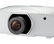 NEC PA903X+图片