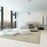 装修设计一条龙   家居装修设计  装潢设计