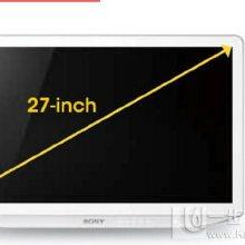 索尼LMD-2765MC显示器报价