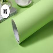 PVC素色软片图片