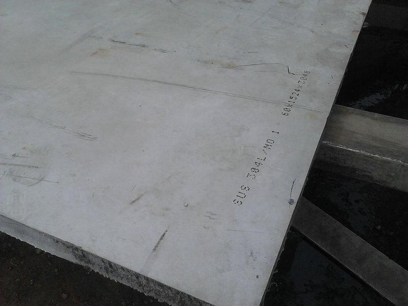 904L热轧不锈钢板价格,904L热轧不锈钢板供应商,904L热轧不锈钢板厂家直销