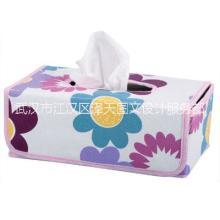 武汉纸巾盒印刷、武汉印刷纸巾盒、武汉定制纸巾盒、武汉纸巾盒定制批发