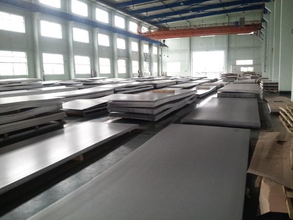 304不锈钢板厂家 304不锈钢板供应商 不锈钢板厂家直销 304不锈钢板批发