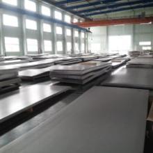 304不锈钢板厂家 304不锈钢板供应商 不锈钢板厂家直销 304不锈钢板批发图片