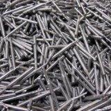 钨钢、钨钢刀、钨钢针、钨钢片