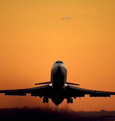 西安空运快递图片/西安空运快递样板图 (4)