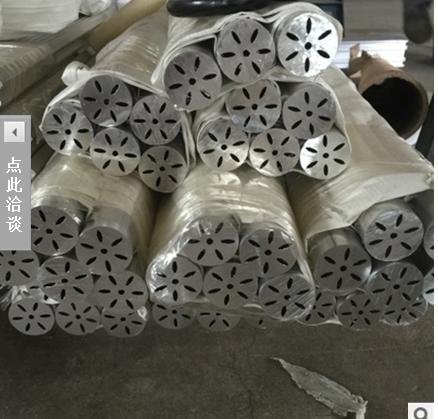 太阳花铝型材 太阳花铝型材厂家 太阳花铝型材批发 太阳花铝型材供应商