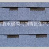 安微铝合金水管-价格-厂家批发  质量保证厂家直销