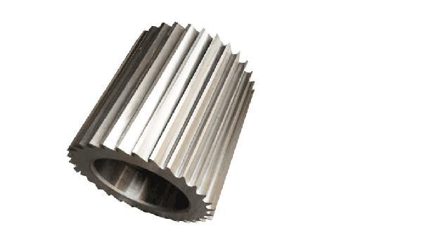 塑料粉碎机刀片供应圆刀片 圆刀片厂家 塑料粉碎机刀片 剪板机刀片