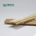 卫生筷图片