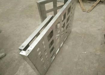铝空调罩图片