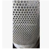 不锈钢板网 圆孔冲孔网 优质 东莞厂家 直销 金属板网冲孔网批发