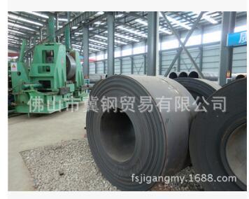 我厂专业生产螺旋管钢护筒桥梁顶管钢板卷大口径钢管批零兼营
