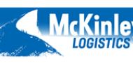 天津麦金利国际货运代理有限公司