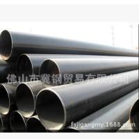 无缝钢管20# 8162 8163各种规格壁厚货源充足批零兼营质优价廉