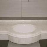 大理石洗手台报价大理石洗手台供货商 大理石洗手台批发 大理石洗手台定制