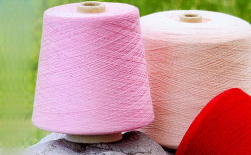 毛线回收,回收库存毛线,广东高价回收库存毛线公司,价格