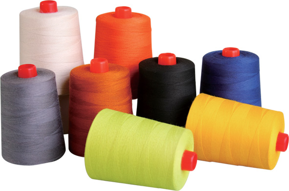 东莞毛纱回收,大朗回收库存毛纱,常平高价毛线回收
