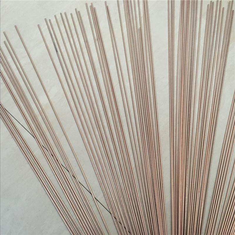 HL310银焊条