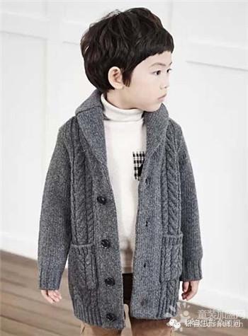 深圳回收毛衣厂家,惠州高价收购库存毛衣,韶关回收毛衣价格