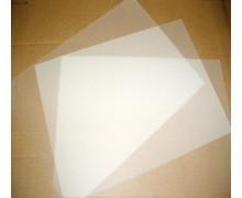 胜辉光耀GC360U上增光膜厂家透明膜侧背光专用增光膜 GC360U增光膜