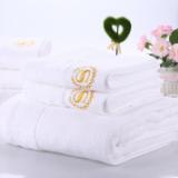 毛巾厂家直销,五星级酒店毛巾毛巾价格
