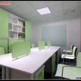 办公室装修 上饶办公室装修设计 上饶办公室装修工程报价 上饶办公室装修工程施工
