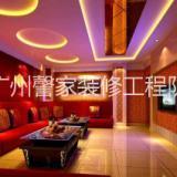 广州酒店装修装饰广州酒店装修装修广州酒店装修设计酒店装修