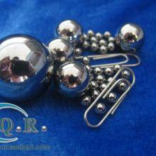 钢球 钢珠 不锈钢钢球 440  2.0