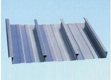沈阳彩钢板