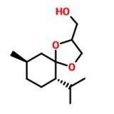 薄荷甘油缩酮原料63187-91-7