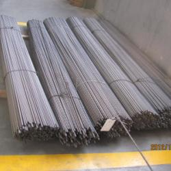 PVC牆面管.木工套管 PVC穿筋管