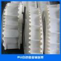 武汉食品输送带加工厂图片