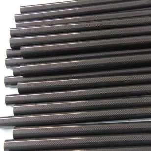 广东碳纤维棒报价图片