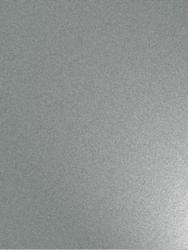 彩色不锈钢板,彩色不锈钢宝石蓝镜 彩色不锈钢板,宝石蓝镜